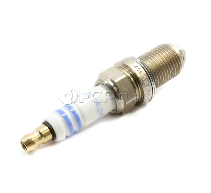 Bosch Spark Plug - Bosch 6702