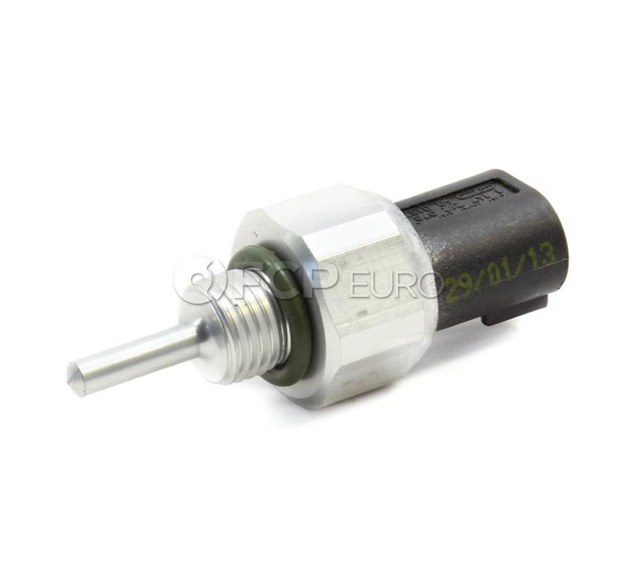 Mercedes A/C Refrigerant Temperature Sensor - Genuine Mercedes 210830007264