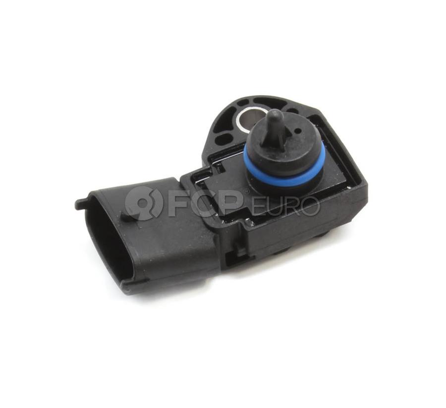 Volvo Fuel Pressure Sensor - Genuine Volvo 31272733