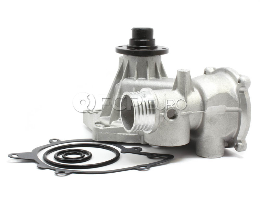 BMW Water Pump - Meyle 11510393340