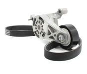 VW Drive Belt Kit - Continental ADK0032P