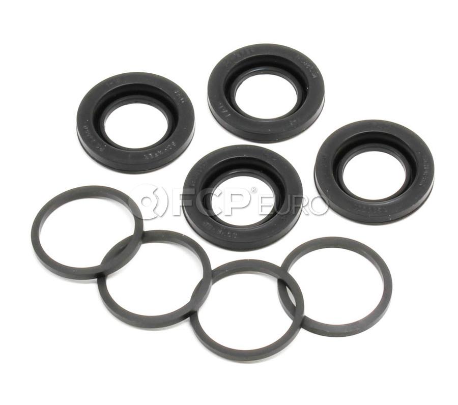 BMW Caliper Repair Kit - FTE 34111103289