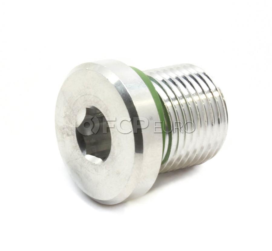 BMW Manual Transmission Drain/Fill Plug