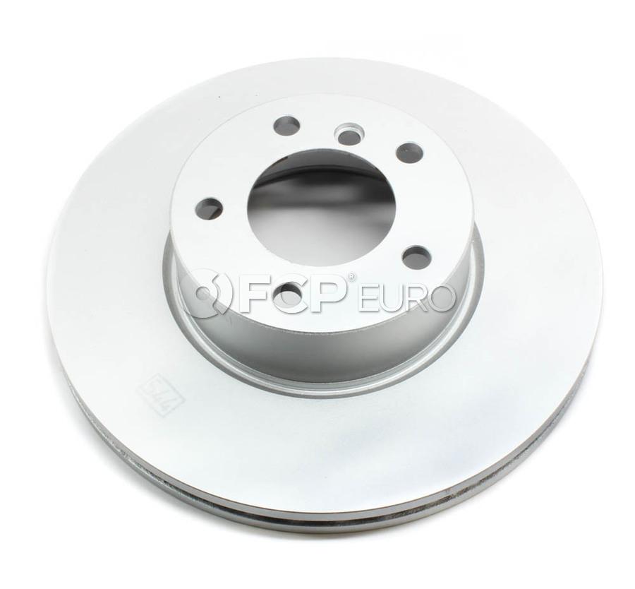 BMW Brake Disc - Genuine BMW 34116855006