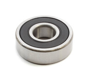 BMW Clutch Pilot Bearing - Genuine BMW 11211709934