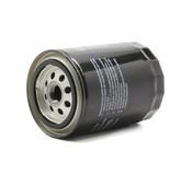 Audi VW Oil Filter - Bosch 72199