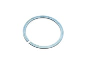 BMW Ball Joint Snap Ring - Genuine BMW 33321091687