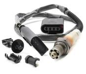 Audi VW Oxygen Sensor - Bosch 058906265C