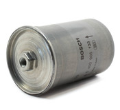 Audi VW Fuel Filter - Bosch 447133511