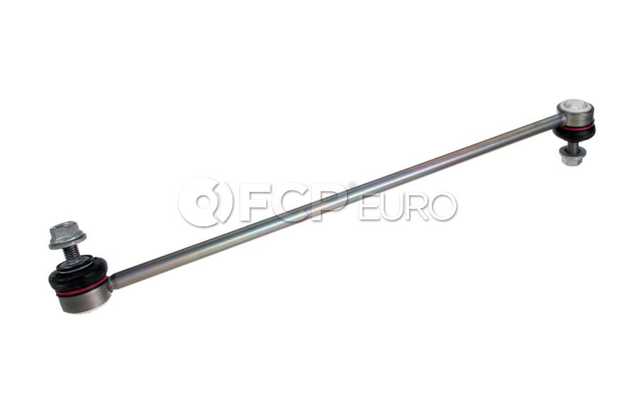 BMW Sway Bar Link - Lemforder 31306781549