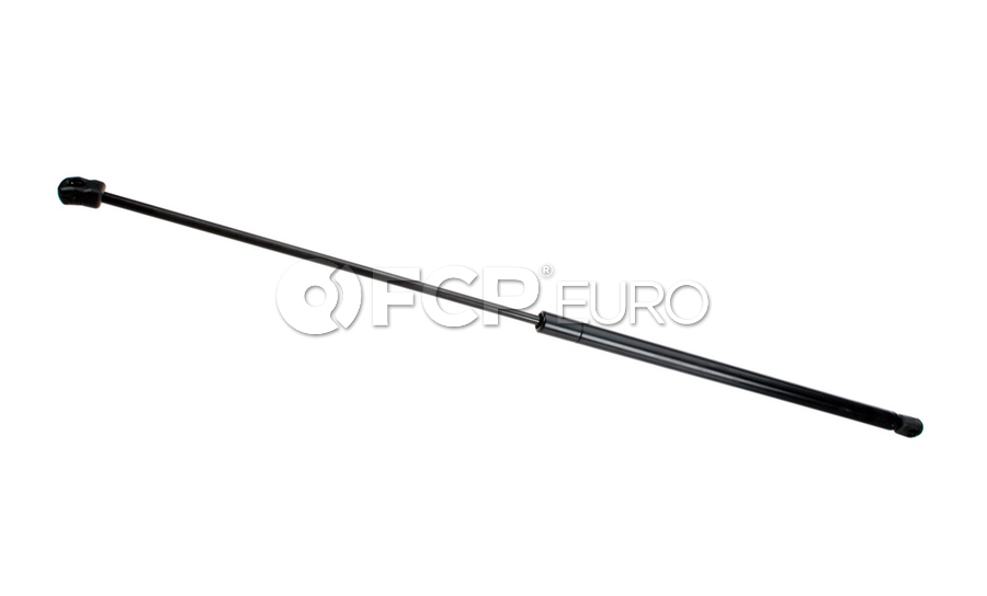 Audi VW Hood Lift Support - Stabilus 4B0823359C