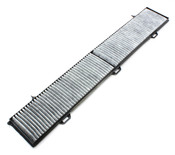 BMW Carbon Activated Cabin Air Filter - Genuine BMW 64319313519