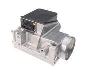 BMW Remanufactured Mass Air Flow Sensor - Genuine BMW 13627547977