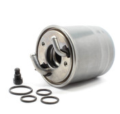 Mercedes Fuel Filter - Mahle 6420920301