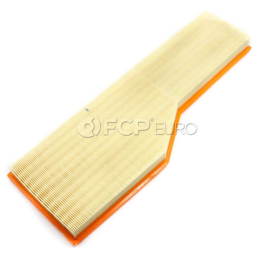 Porsche Air Filter - Mahle LX5821