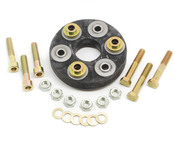 Mercedes Drive Shaft Flex Joint Kit - Febi 2024101215