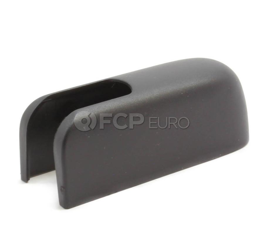 BMW Wiper Arm Cover - Genuine BMW 61623427800