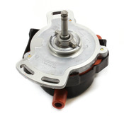 Volvo Remanufactured Ignition Distributor - Bosch 0986237607