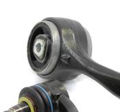 BMW 6-Piece Control Arm Kit - E90CAXDRIVE