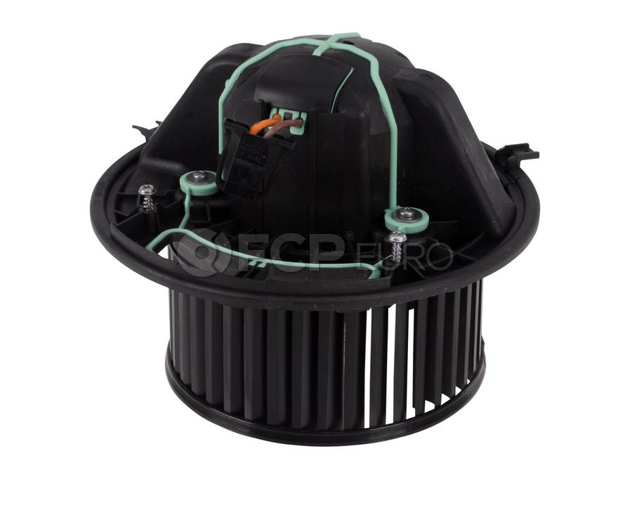 HVAC Blower Motor URO Parts 64119227670