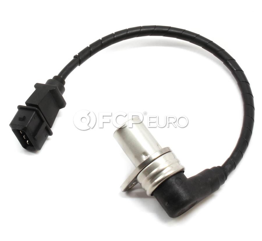 BMW Crankshaft Position Sensor - Genuine BMW 12141312895