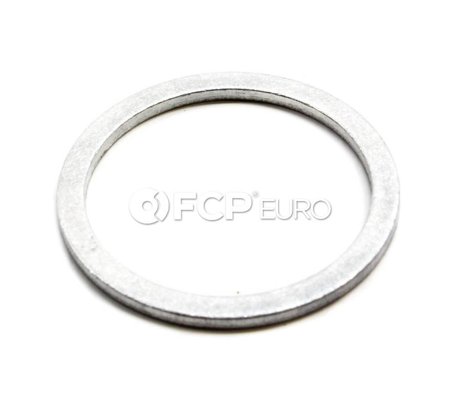 www.fcpeuro.com