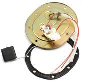 BMW Fuel Level Sensor - Genuine BMW 16141182354