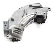 Saab Blower Motor Control Unit - OE Supplier 13250114