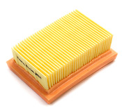 Volvo ECU Air Filter - MANN C105