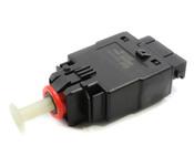BMW Brake Light Switch - Febi 61318360417