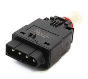 BMW Brake Light Switch - Febi 61318360417