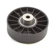 Volvo Accessory Belt Idler Pulley - INA 9135565