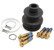 Mercedes CV Joint Boot Kit - Febi 1243500837