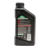 10W30 Edge SPT Engine Oil (1 Quart) - Castrol 06245
