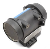 Volvo Mass Air Flow Sensor - Genuine Volvo 8251497