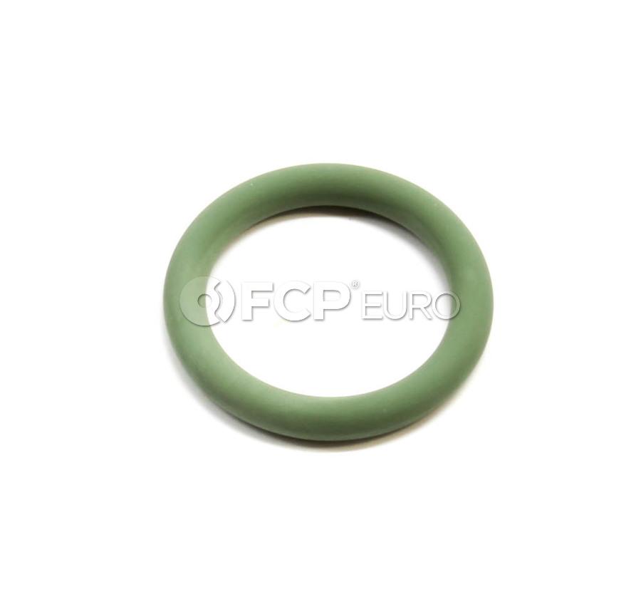 BMW Position Sensor O-Ring - VNE 12141748398