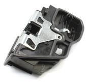 BMW Door Lock Actuator - Genuine BMW 51227202148