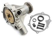Volvo Water Pump - Hepu 270681