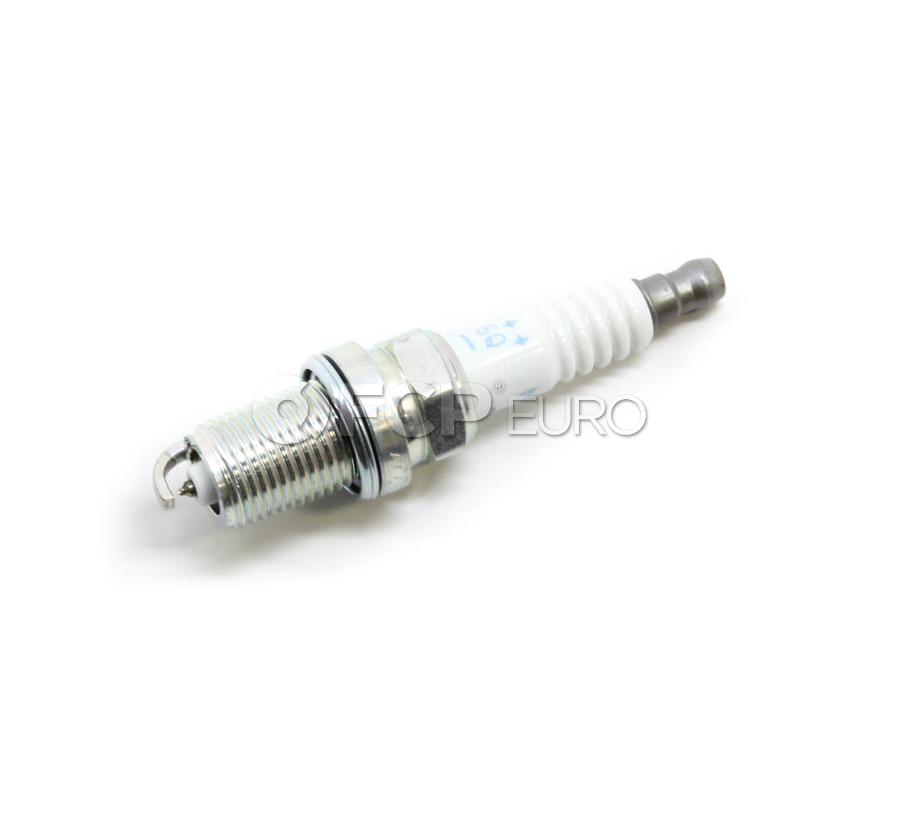 Audi VW Spark Plug - NGK 6458
