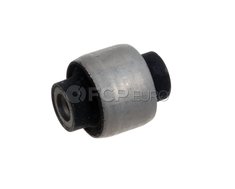 Bmw Trailing Arm Bushing Rear Lower Outer E36 E46