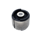 BMW Trailing Arm Bushing - Corteco 33326770786