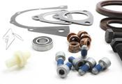 BMW Clutch Installation Kit - BMWHWDKIT1