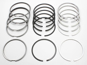 Volvo Piston Ring Set - Grant C1485