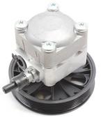 Volvo Power Steering Pump - Bosch ZF 36050560