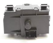 BMW Headlight Switch - Genuine BMW 61319169398