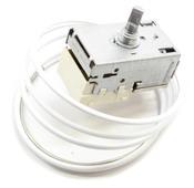 Porsche A/C Temperature Switch - OE Supplier 91161312101