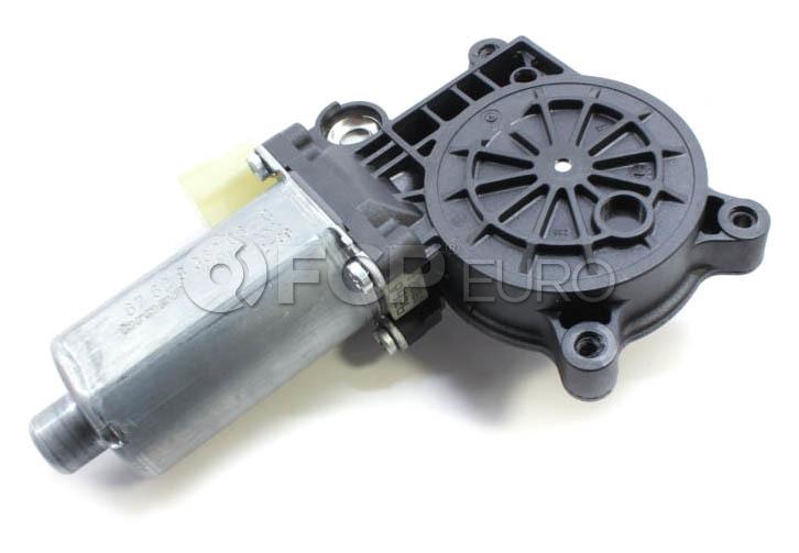 BMW Power Window Motor - Genuine BMW 67628362064