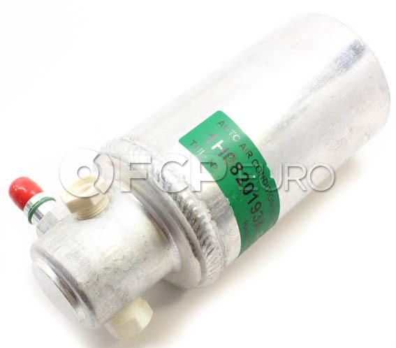 VW A/C Receiver Drier - Rein 1H0820191A