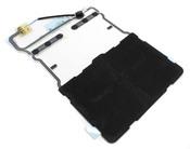 BMW Air Bag Seat Sensor Mat - Genuine BMW 65776921952