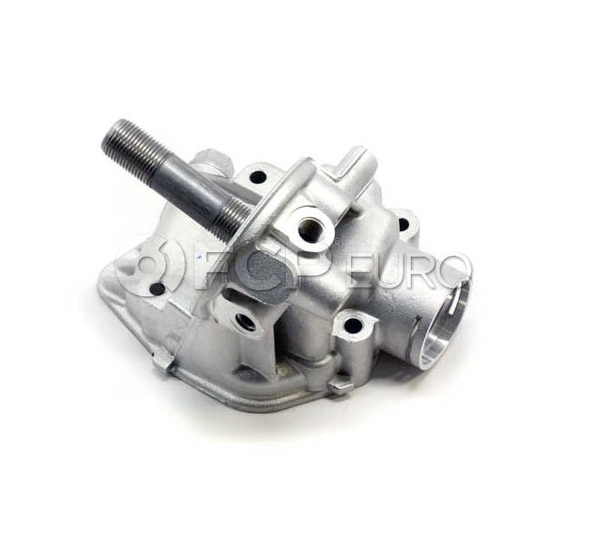 Audi VW Oil Filter Adapter - Genuine VW Audi 06A115405BS
